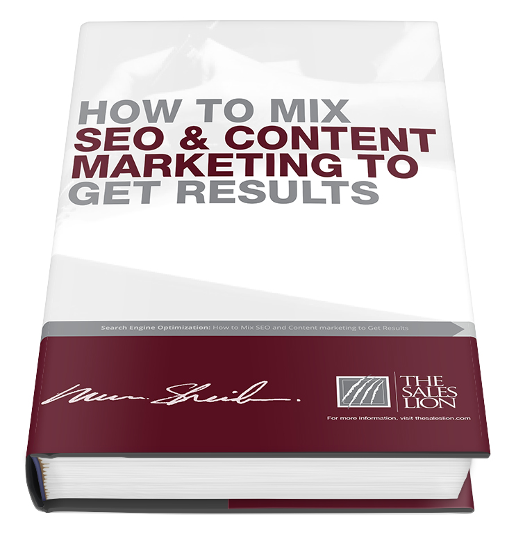 SEO-Content-Marketing-Cover.jpg