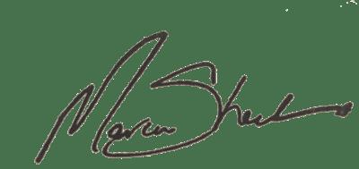 Marcus-Signature[2019]